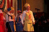 Kolping-Kappesitzung2011-215