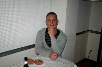 Kolping-Kappesitzung2011-245