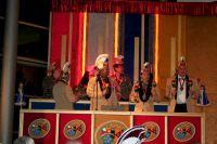 Kolping-Kappesitzung2011-486