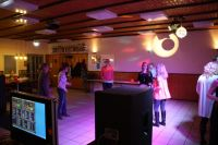 Discoparty01